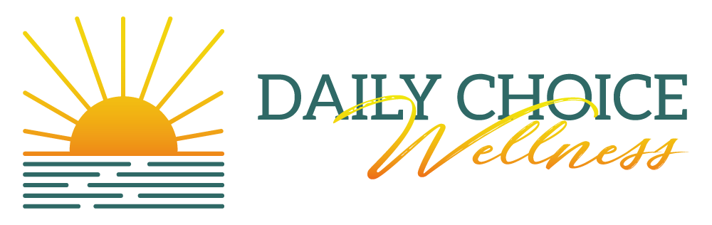 Daily Choice Wellness